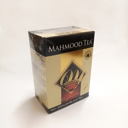 MAHMOOD TEA 450G
